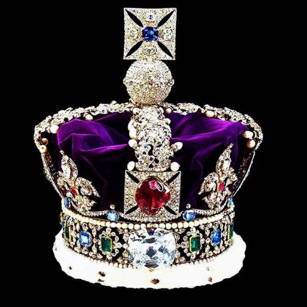 Korona-Britanskoy-imperii