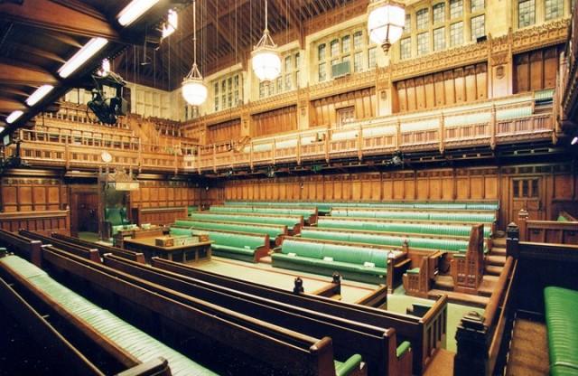 parliament-6
