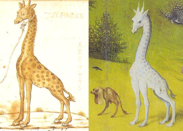 Cyriacus_vs_Bosch_giraffe