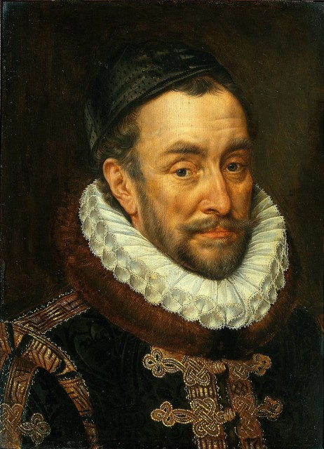 WilliamOfOrange1580