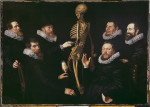 De osteologieles van Dr. Sebastiaen Egbertsz. Nicolaes Eliaszoon Pickenoy & Thomas de Keyser  https://www.geni.com/projects/Workshop-Gallery-of-the-Golden-Age/17203