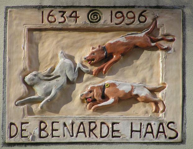 Hazenstraat 35