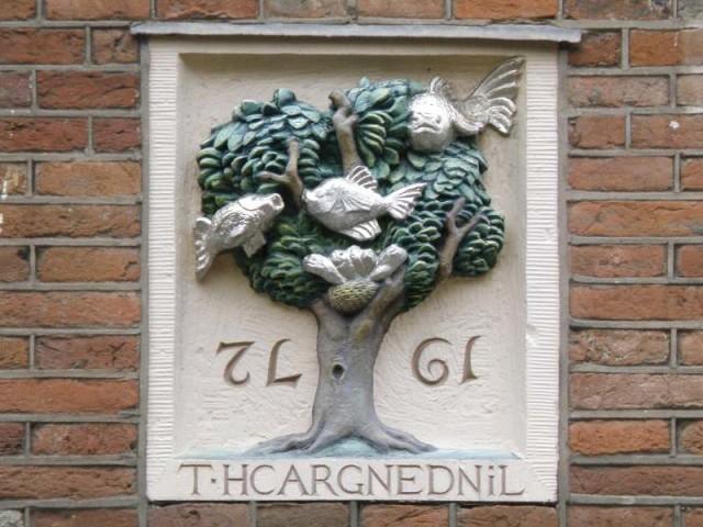 Lindengracht 55