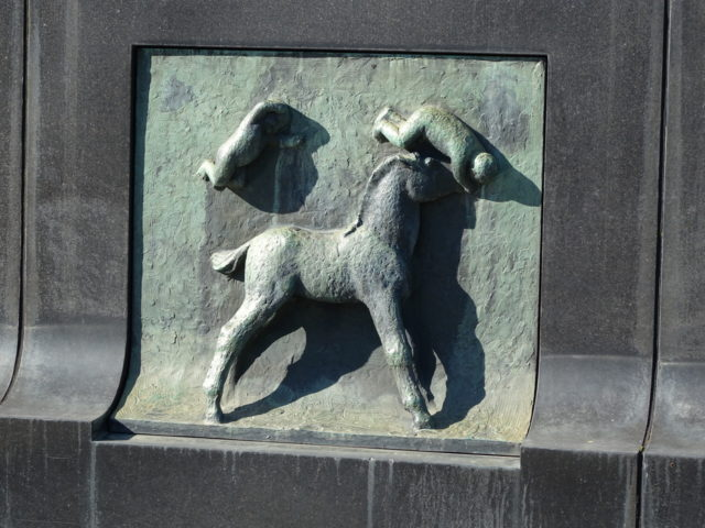 27-1264