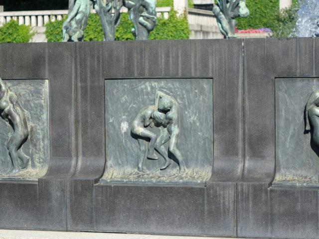 27-1289