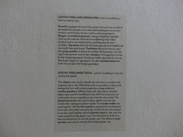 27-1532