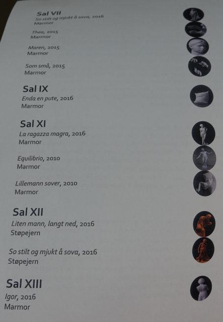 27-1587