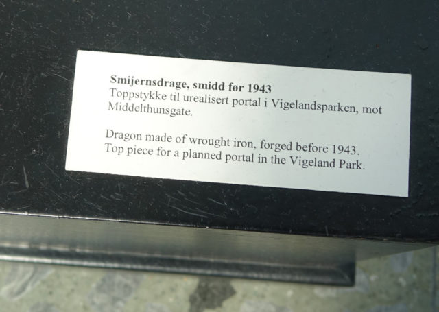 27-1625