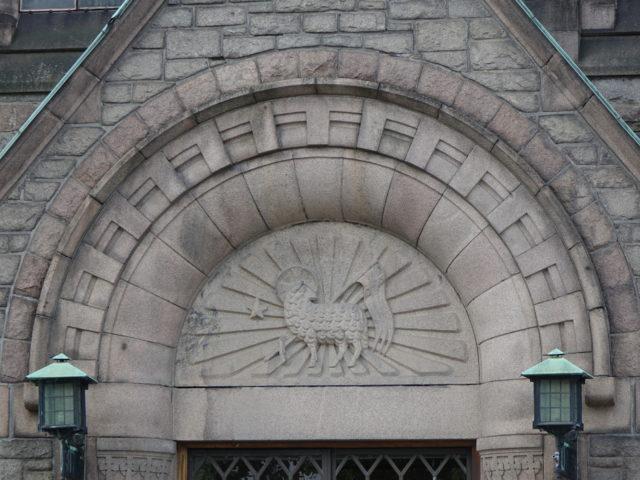 27-2010
