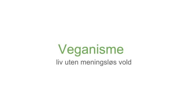 veganisme-1