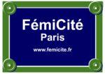 panneau-rue-feministebleu2