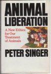 animal_liberation-_1975_edition