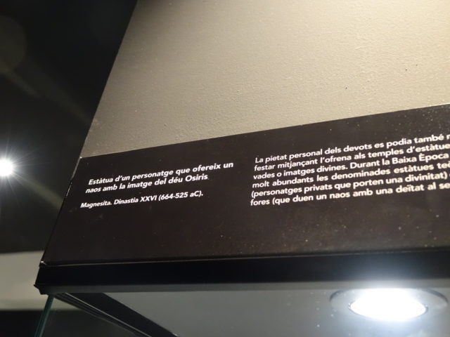 11-1699