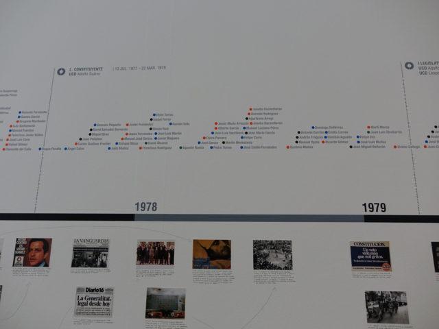 11-326