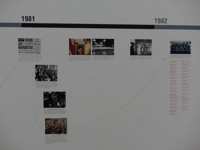 11-329