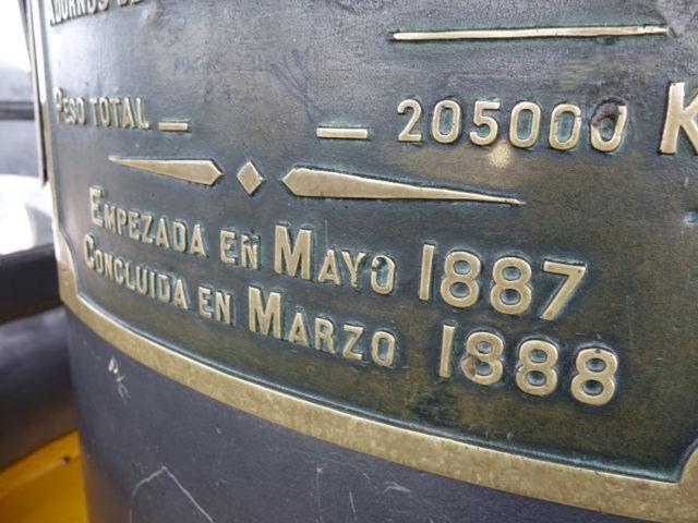 21-022