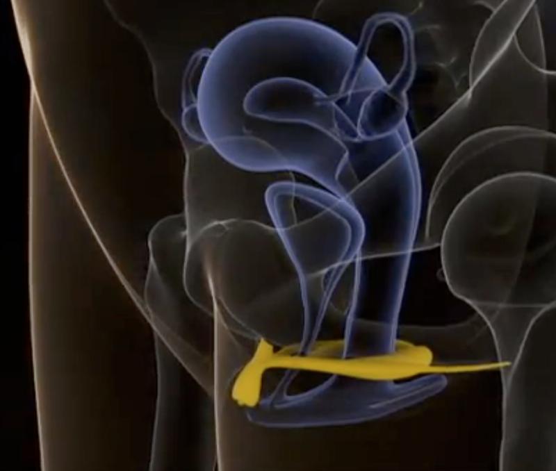 vaginalniy-orgazm-krupnim-planom-chisto-russkiy-sving-porno